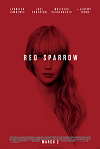 http://www.ihcahieh.com/2018/03/red-sparrow.html