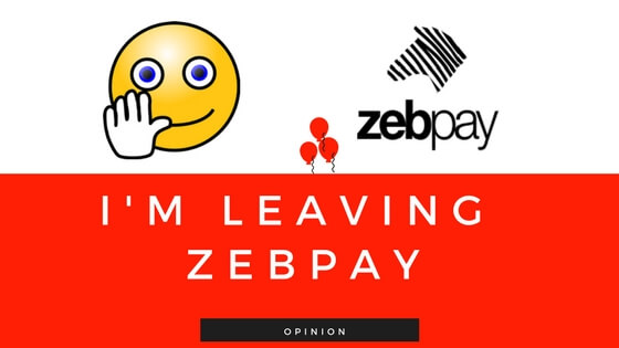 zebpay-complaints-about-its-customer-care-number-from-users