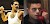 Mr. Robot's Rami Malek to play Freddie Mercury in biopic 'Bohemian Rhapsody'