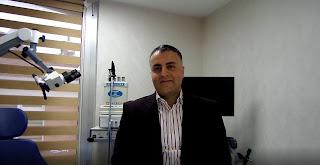 Nazal Septum Deviasyonu Tedavisi - Dr.Murat Enöz