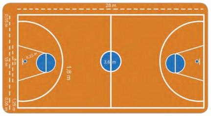 Materi Tentang Bola Basket Guru Ilmu Sosial