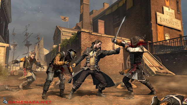 Assassins-Creed-Rogue-Game-Free-Download