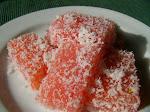 Ongol-ongol, kue tradisional khas Indramayu, Bagaimana cara membuatnya?