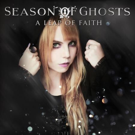 "SEASON OF GHOSTS: Video για το νέο single ""A Place To Call Home"""