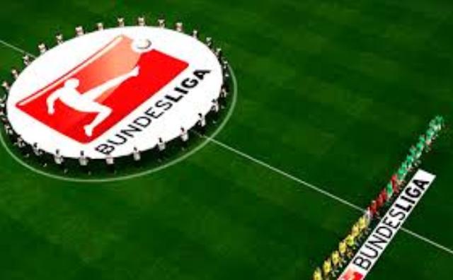 Update Skor Bundes Liga Sabtu dan Minggu 4,5 Febuari 2017