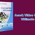 télécharger Acrok Video Converter Ultimate 6.4.101.1149 CRACK