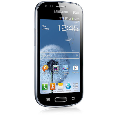 rrr Samsung gt s7562 Samsung Galaxy S Duos S7562 WCDMA 3G Network Band1 (2100) Rx not Working solution Root