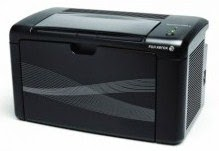 Simple to find out and responds speedily to print jobs Fuji Xerox Printer Driver P205b Download
