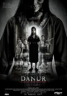 Download Film Danur 2017 WEB-DL Full Movie