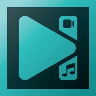 برنامج مونتاج الفيديو واحتراف الإخراج والمونتاج Download VSDC Free Video Editor 2019