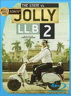 Jolly LLB 2 (2017) HD [1080p] Latino [GoogleDrive] SilvestreHD