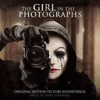 the girl in the photographs soundtracks