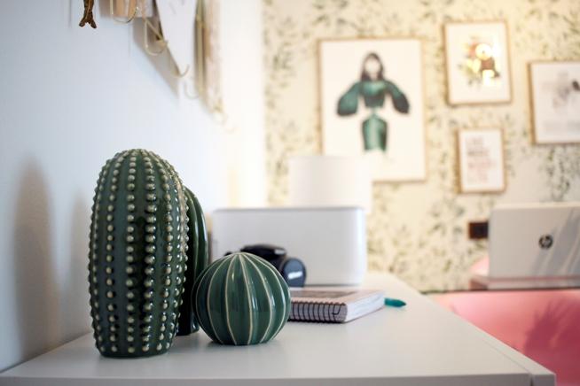 proyecto-decoracion-online-espacio-trabajo-en-cas