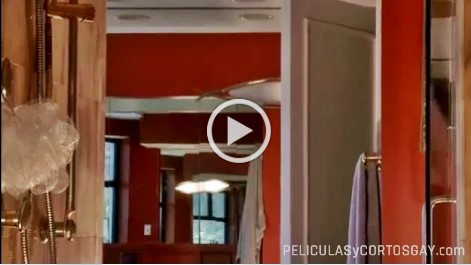 CLIC PARA VER VIDEO 1313: Haunted Frat - Fraternidad Embrujada - PELICULA - EEUU - 2011
