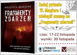http://cyrysia.blogspot.com/2017/11/konkurs-poznaj-mnie-lepiej-wojciech_17.html