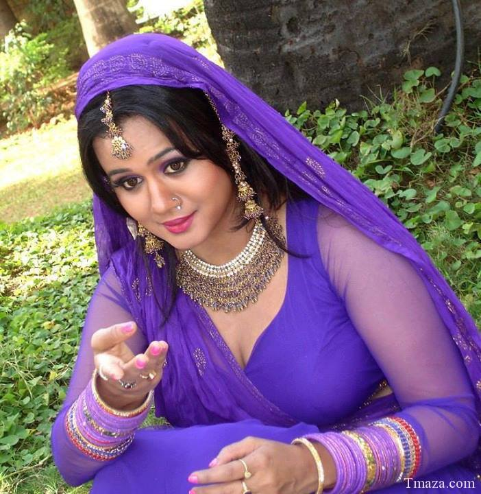 Bhojpuri Village Girl Nude Hot - Other - Hot Photos-3576