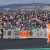 WorldSSP: Cluzel se reencuentra con la victoria en Francia