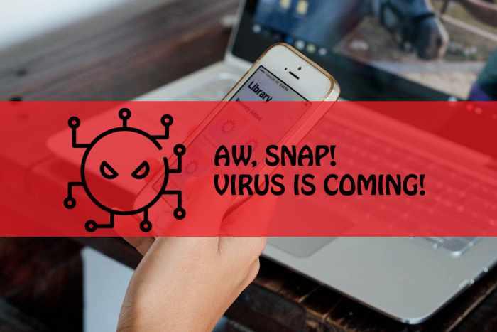 Virus memang menjadi salah satu hal yang banyak dibenci pengguna gadget dan komputer Trik Jitu! 9 Cara semoga HP Android Tidak Terkena Virus