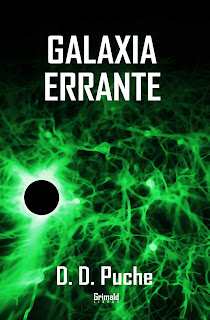 https://www.amazon.es/Galaxia-errante-D-Puche-ebook/dp/B07FQR71H9/ref=zg_bs_11937979031_43?_encoding=UTF8&psc=1&refRID=VJT4140QF8WF6GGNT2KC
