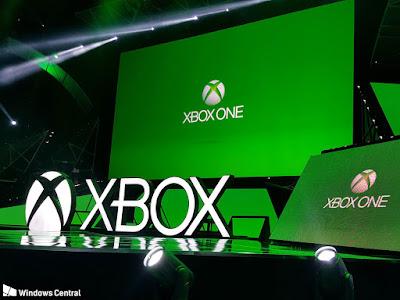 Las novedades de Xbox en el E3 2018.