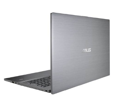DRIVER: ASUS N541LA INTEL BLUETOOTH