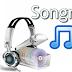 Songr v1.9.1977 Multilenguaje + Portable, Escucha y Baja Música Sin Límites