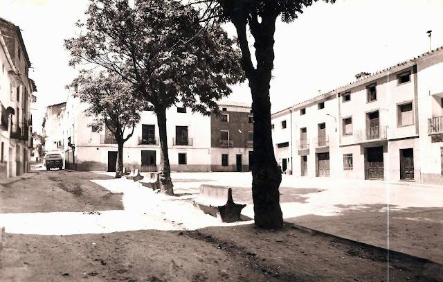 torrebaja-valencia-plaza-historica