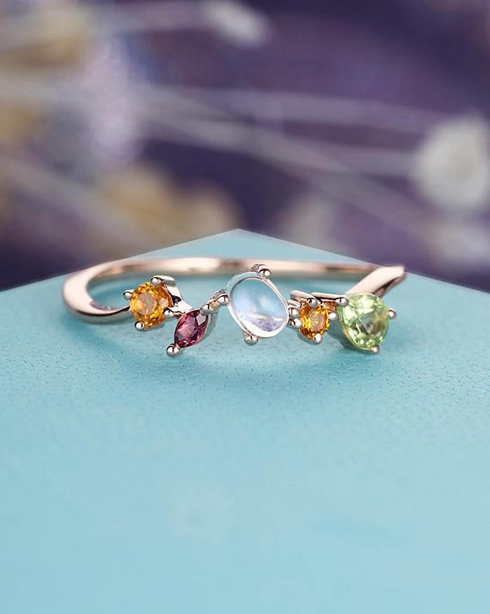 https://www.bbbgem.com/14k-rose-gold-engagement-ring-moonstone-engagement-ring-women-wedding-band-anniversary-gemstone-peridot-june-birthstone-gift-for-her/
