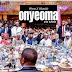 [Music] Phyno Ft Olamide - Onyeoma (Prod Pheelz)