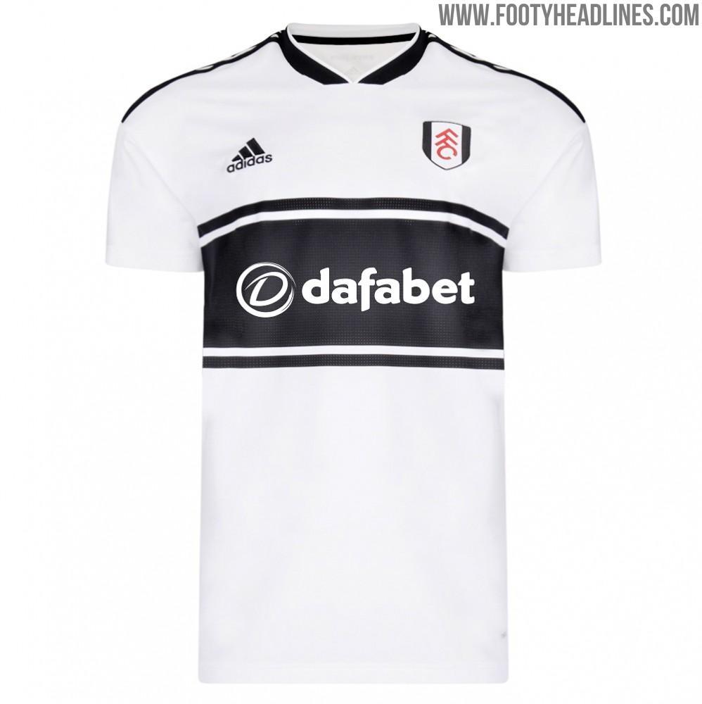 2018–19 Fulham F.C. season