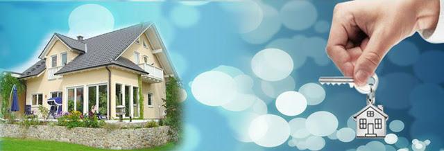 Dalam jual-beli properti, adakah suatu prosedur transaksi yang harus diperhatikan?