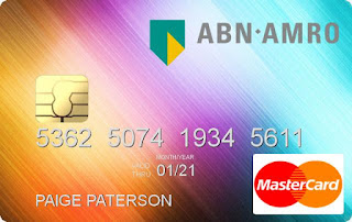 Free credit card information for 2021 with money