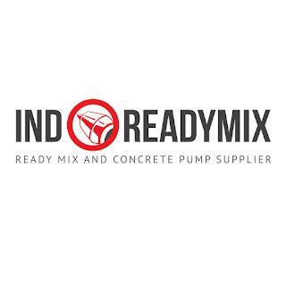 harga readymiix dan jayamix