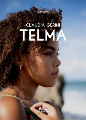 Telma - Claudia Gerini