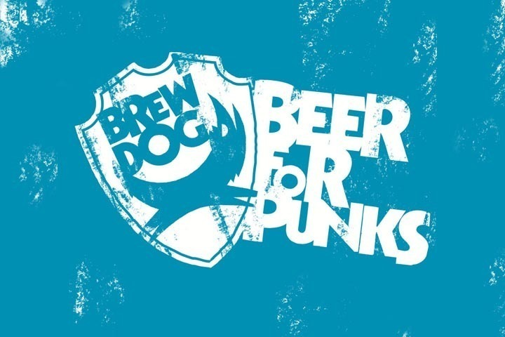 d955eed8c09 Yesterday marked the third anniversary of a blog post written in a  tongue-in-cheek manner about Brewdog. I noticed this because for three  solid years that ...