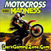Motocross Madness 1 Game
