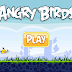 <mark>Angry Bird Android Game APK Download Free</mark>