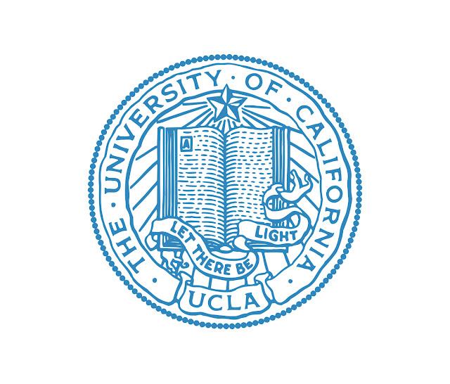 منحة ممولة لدراسة البكالوريوس والماجستير مقدمة من جامعة UCLA بكاليفورنيا بالولايات المتحدة الأمريكية