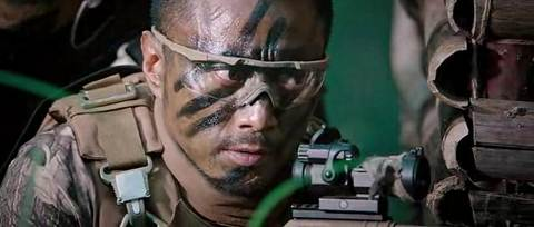 Screenshots Download Free Operation Mekong (2016) BluRay 1080p 720p Full Movie Videos 01