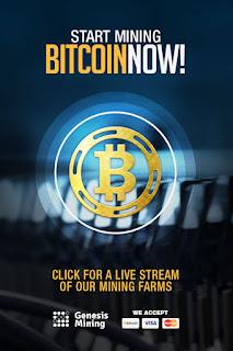 investasi bitcoin mining