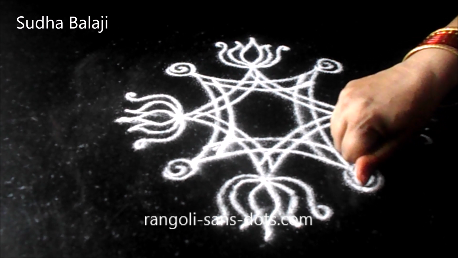 traditional-rangoli-designs-for-Sankranti-55ac.jpg