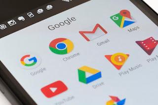 Η Google φέρνει νέες αλλαγές στον Πίνακα Ελέγχου