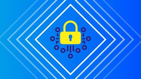 Cryptography from Scratch| Master Cryptography in Java