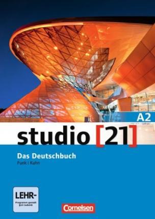 Aspekte B2 Buch Pdf Download