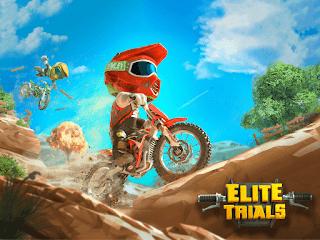 Elite Trials Mod Apk