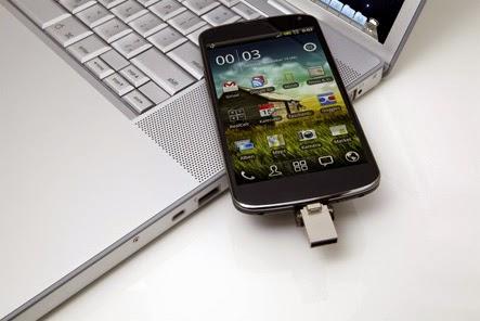 Problem Seputar Hardware Handphone dan Solusinya