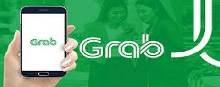 Nomor telepon bebas pulsa dan email GrabCar