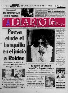 https://issuu.com/sanpedro/docs/diario16burgos2405