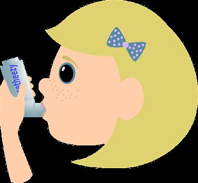 Hoy toca m�dico: asma