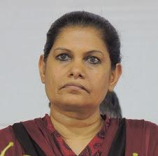 rajbala-verma-said-e-court-for-prisioner